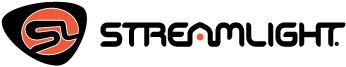 Streamlight logo.