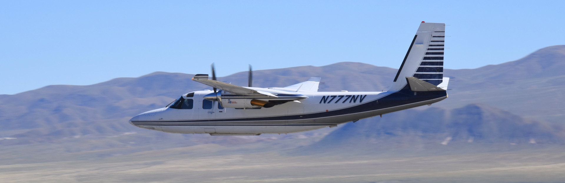 The Carson City Airport Capital Access And More Business View