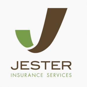 jester-logo