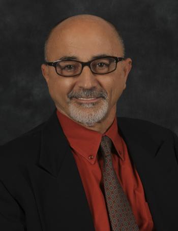 North Brunswick, New Jersey, NJ, Tom Vigna Planning Director.