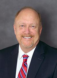 Waukee, Iowa Community & Economic Development Director, Dan Dutcher