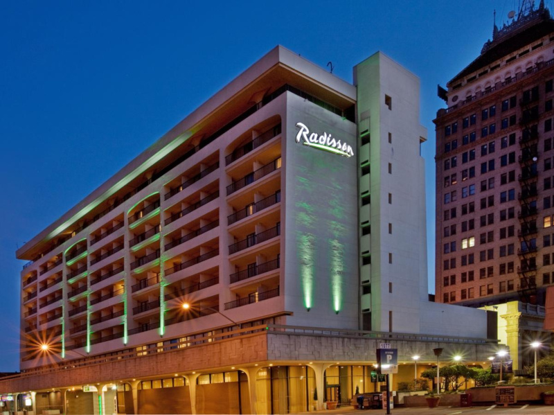 MTEL Consultants Radisson California