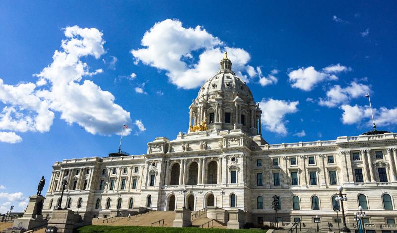 League of Minnesota Cities