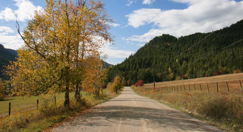 Regional District of North Okanagan.