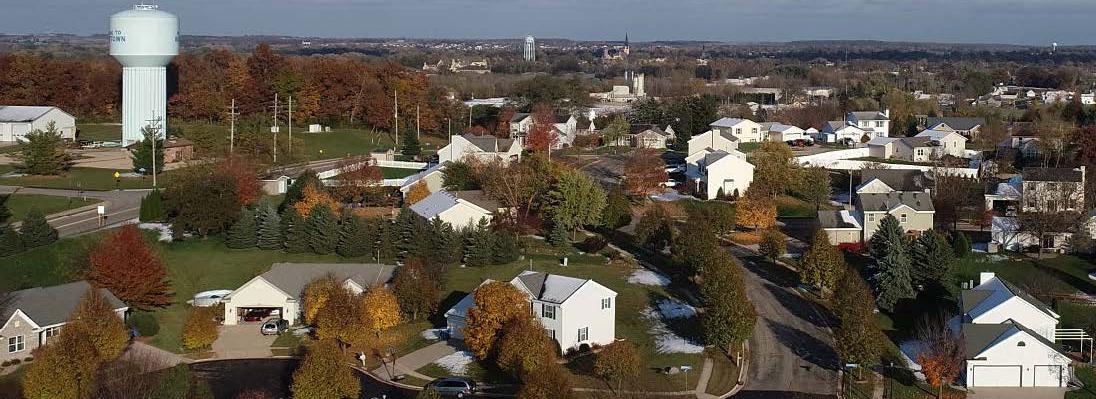 Watertown Wisconsin