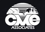 CME Associates