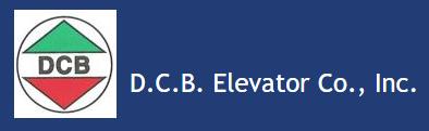DCB Elevator Co Inc