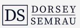 Dorsey Semrau