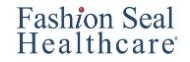 FashionSealHealthcare