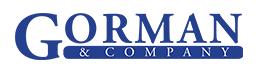 Gorman and Company