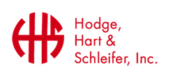 Hodge Hart and Schleifer Inc