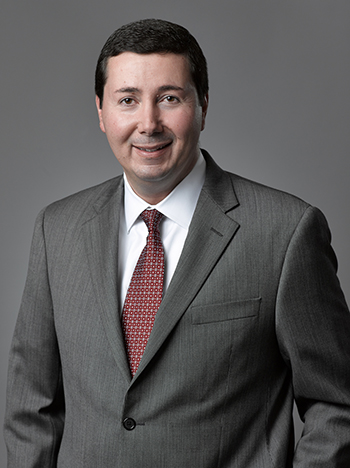 James C. Kokolas, CPA, Managing Partner