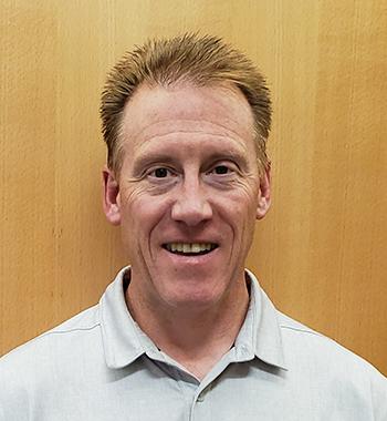 Janesville WI Economic Development Director, Gale Price