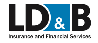 L D and B Insurance and Financial Services