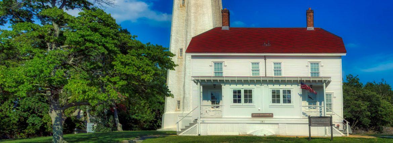 Middletown NJ, fort-hancock-lighthouse-4023776