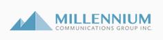 Millennium Communications Group Inc