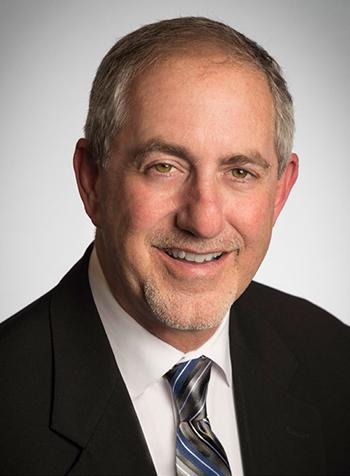 NFTA Director of Transit, Tom George