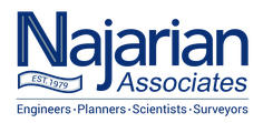 Najarian Associates