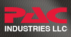 PAC Industries