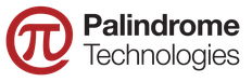 Palindrome Technologies