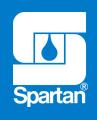 Spartan Chemicals