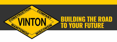 Vinton Construction Company