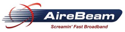 AireBeam