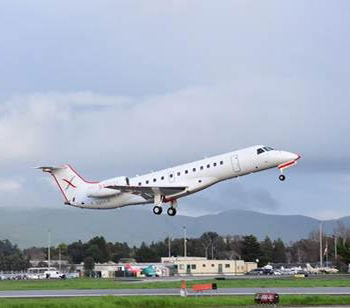 CONTRA COSTA COUNTY AIRPORTS take off