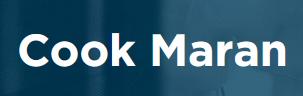 Cook Maran
