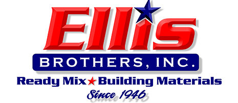 Ellis Brothers Inc