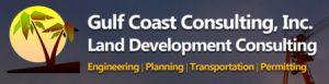 Gulf Coast Consulting