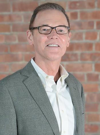 NYCUA President CEO William J. Mellin