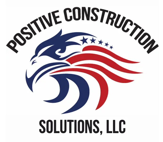 Positive Construction Solutions LLC
