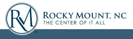 Rocky Mount NC
