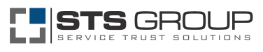STS Group Service Trust
