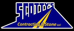 Scottys Contracting and Stone