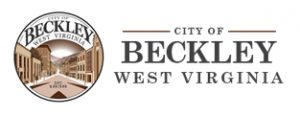 city of Beckley wv