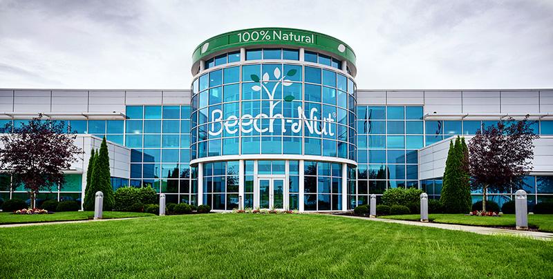 Beech-Nut-Building-High-Res