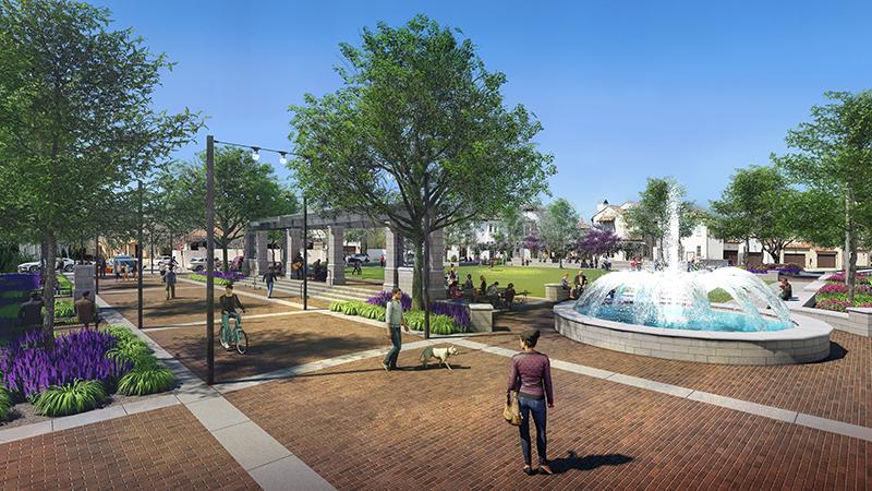 Colleyville-Plaza-Render_Final