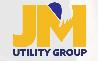 JMutilityGroup