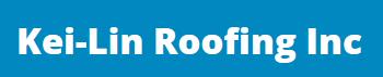 Kei-Lin Roofing Inc