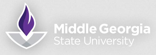 MiddleGeorgiaStateUniversity
