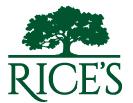 RicesLandscapes