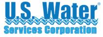 USwaterServicesCorporation