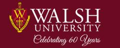 WalshUniversity