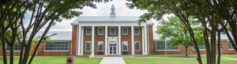 Trussville Alabama