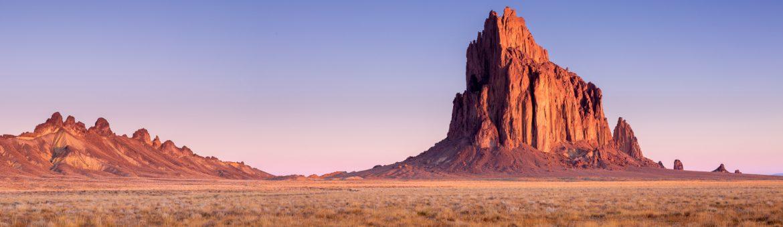 New Mexico Partnership