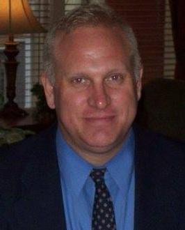 Norwood, Ohio Mayor, Victor Schneider