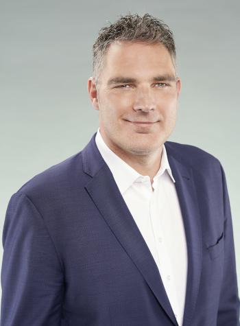 neubourg Healthcare Inc. Founder and Managing Partner, Dr. Thomas Neubourg