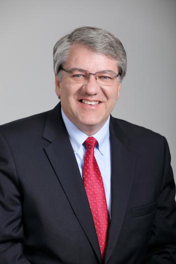 Florida Department of Transportation FDOT Kevin J. Thibault, Secretary of the FDOT